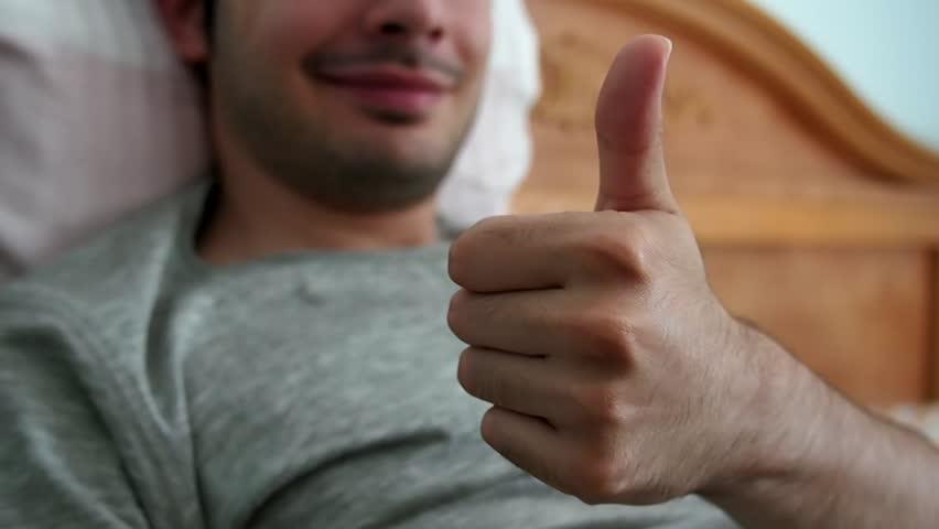5 Kebaikan Melancap/Onani Untuk Lelaki – Asalkan Tidak Terlalu Kerap.